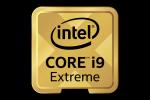 Notebook 也將配備 Intel Core i9 處理器?!雖然規格沒 Desktop 版 i9 那麼強悍,但 6C12T 的規格也能讓 Notebook 勝任各樣的多工處理。