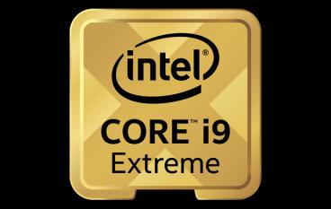 Notebook 都有 i9 CPU ?! 更多 Intel 第 8、9 代處理器型號曝光