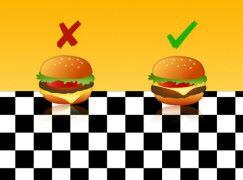 芝士終於放牛肉上面!  Android 8.1 將修正芝堡 Emoji