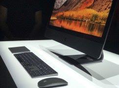 iMac Pro 都有 A10 Fusion 處理器??
