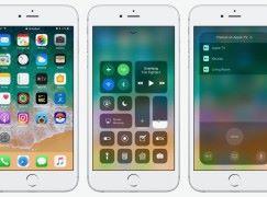 iOS 11.2 即將推出 iPhone 計算機遲緩問題將解決
