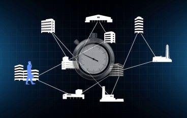 日本推出雲端量子神經網絡服務予公眾使用