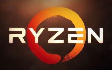 下一代 Ryzen 即將推出? ASUS 釋出底板更新支援新處理器