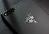 貼心照顧遊戲玩家 Razer Phone 實測