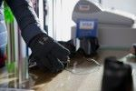 resize_Visa_Lotte_Card_Wearable_Glove