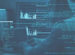 保安公司發出警告 無檔案型攻擊成功率比傳統攻擊高 10 倍