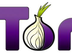 匿名瀏覽器出漏洞 Mac 、 Linux 版 Tor Browser 恐洩用戶 IP