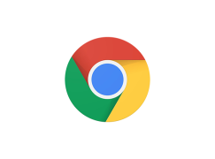 Google Chrome 62 保安更新修補多個重大漏洞