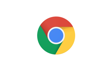 Google Chrome 62 保安更新修補多個重大漏洞