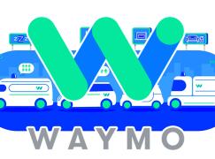 Google 旗下 Waymo 在美試行無人駕駛的士