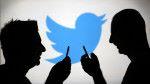日本 Twitter 將推出措施以針對鼓勵自殺或自殘的信息。