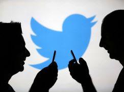 Twitter 人為出錯 封鎖紐約時報帳戶
