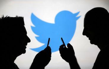 日本 Twitter 採取行動遏止自殺訊息傳播