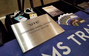 DJI 在港推出 UTC 無人機應用技術培訓課程