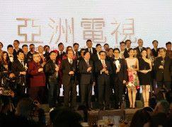 亞視永恆 進軍 OTT 流動廣播平台