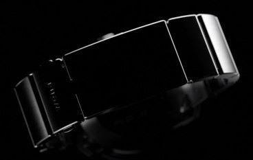 Sony 智能腕錶二代目 Wena Wrist 2 代 12 月 7 日發表