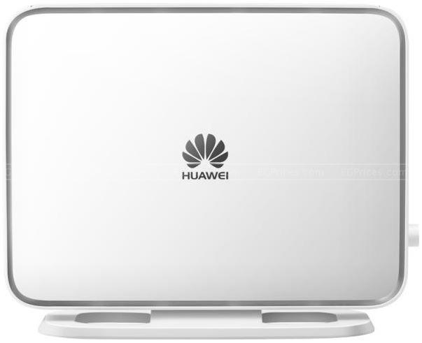 Huawei HG532 路由器