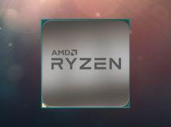 邁進 12nm 製程 第 2 代 Ryzen 處理器明年首季面世