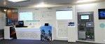 Siemens digital hub