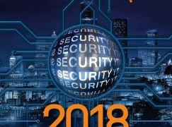 【#1271 Biz.IT】2018 資訊安全八大預測
