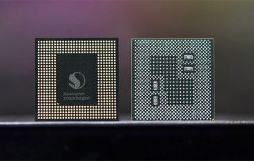 S845處理器 手機電腦雙線發展