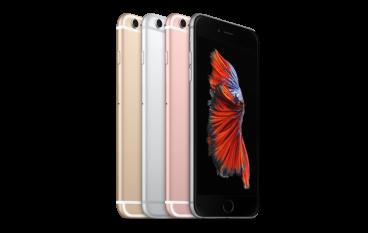 蘋果承認故意令舊 iPhone 變慢 善意解釋:為防止突然關機