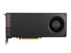 AMD 將推出 GDDR6 記憶體顯示卡 預計明年面世?