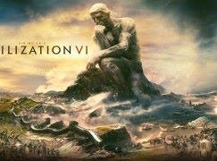 限時半價 《Civilization VI》登陸 iPad