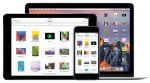 一app 貫通 iOS 及 macOS 相信是不少 Apple 用家所期待的。