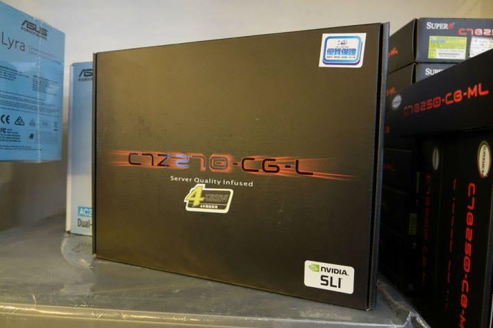 DSC02552_s