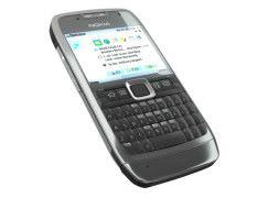 Nokia 復刻計劃第二彈是 E71 ??