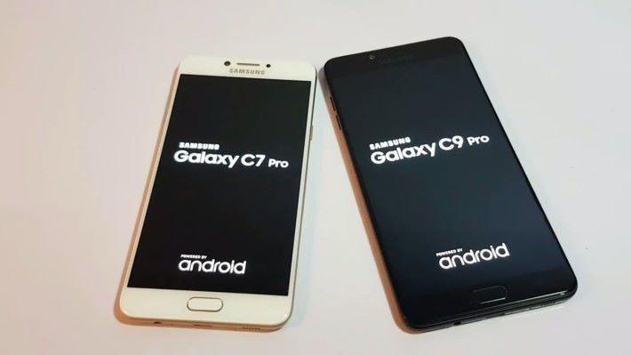 採用 S600 系列處理器的手機近年大受市場歡迎。
