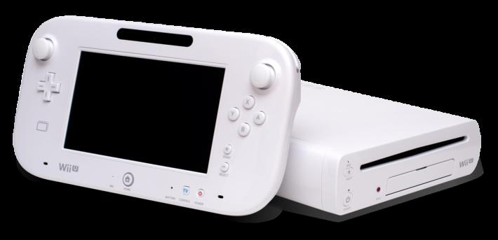 Wii U 的失敗,令任天堂認識到自己的不足。