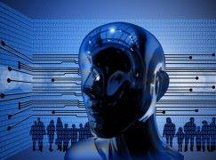 【Market Trend】人工智能所需的數據分析架構
