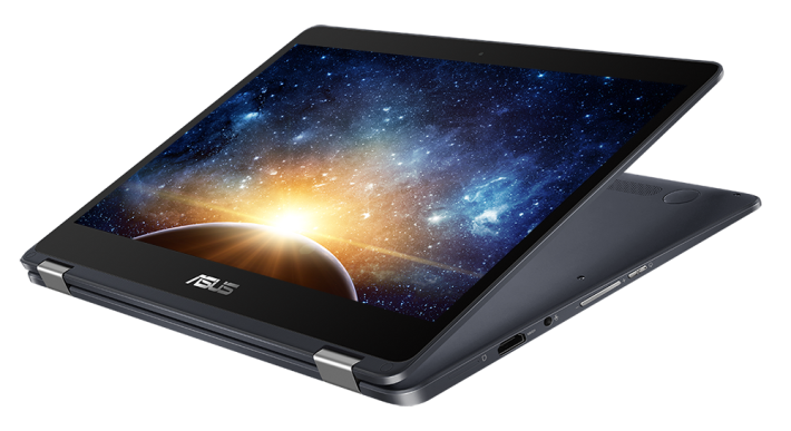 ASUS 推出首部 S835處理器 Windows PC