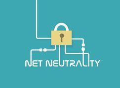 美政府正式頒佈廢除網絡中立 22 州政府隨即提出起訴