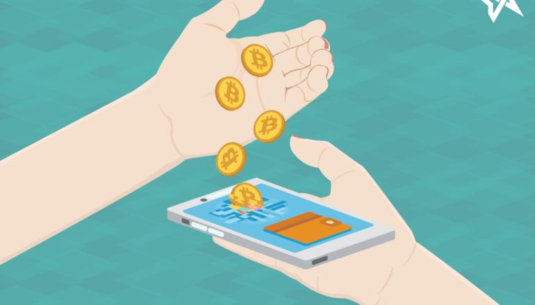 日本 GMO Internet 推出以 Bitcoin 支薪制度