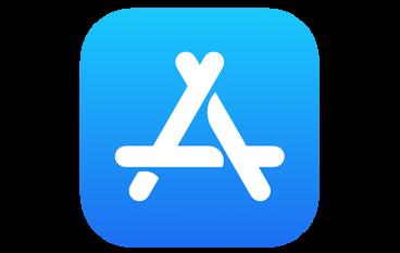 中國天貓服裝網店 控告蘋果 App Store 商標侵權