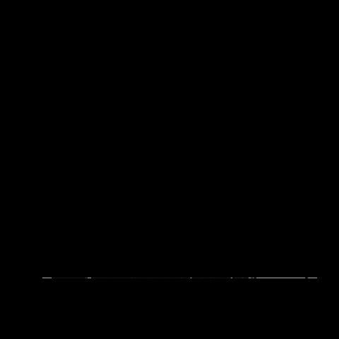 絕大部分 iPhone 7 在 iOS 10.2.0 時,都獲得極高分數。