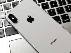 CSL 限時淨機折扣 iPhone X 都有得減!!!