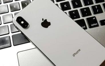 無故黑畫面? 大量 iOS11 用戶突發現死機問題