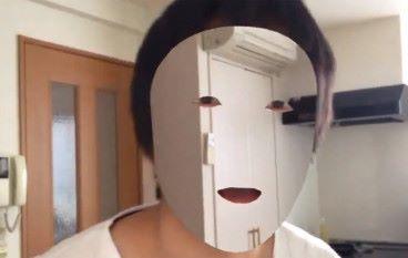 透明人間 iPhone X 新玩法