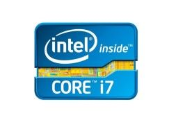 Intel 大減「Intel Inside」補貼 電腦產品將面臨加價?