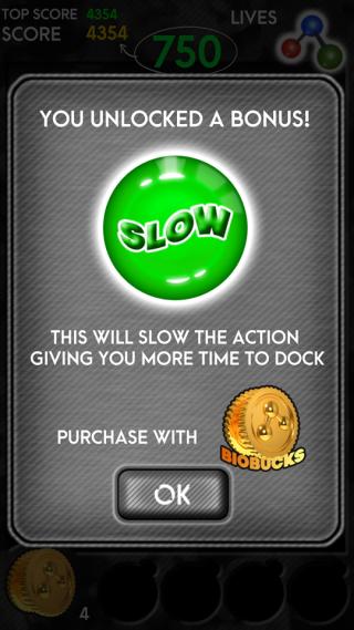 玩家能透過遊戲獲得獎勵。
