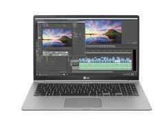 軍規級防護 超輕巧設計 LG 預告全新 Gram 系列筆電