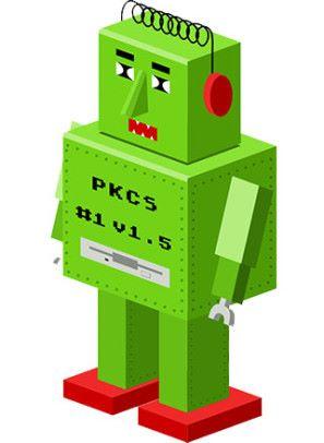 19 年前的漏洞重現 ROBOT 攻擊突襲 Facebook 、 PayPal