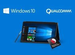 小米 Samsung 加盟 Windows on Snapdragon 陣營