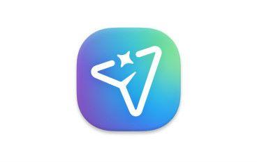 又是 Facebook 旗下 Instagram Direct Message 獨立成 App