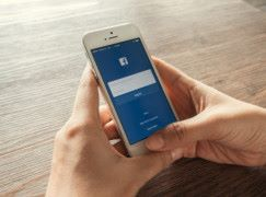 Facebook 研究:瀏覽 Facebook 不互動會令人不快樂