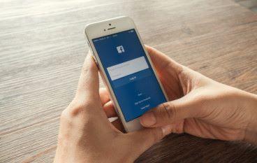 美國研究:逾七成人不知 FB 收集個人資訊賣廣告
